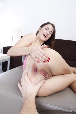European MILF Porn